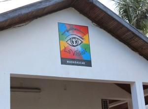 Opthalmology Clinic La Vision