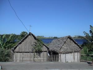 Madagaskar (18)