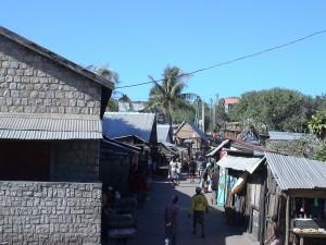 Madagaskar (24)