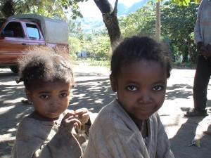 Madagaskar (34)