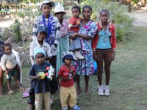 Familie Razanamalala (6)
