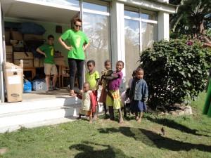 Familie Seva (2)