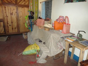 2014-07-14  Frauenförderung (2)