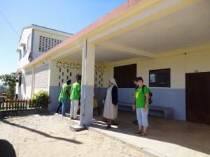 2014-07-14  Schule (1)