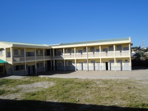 2014-07-14  Schule (16)